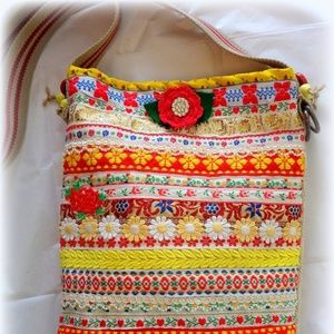 Suzannah Maria Designs